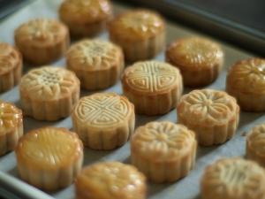 mooncakes 04
